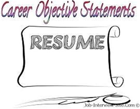 Most effective cover letter sample