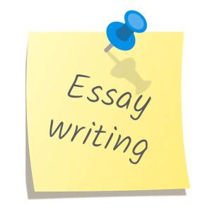 Need somebody write my paper