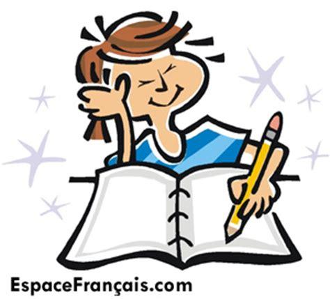 TheMaster TeacherSeries - teachingdoctorscom